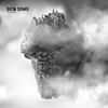 Couverture de l'album Fabric 73: Ben Sims