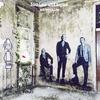 Couverture de l'album Anomalie