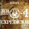 Cover of the album Expedicion