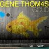 Cover of the album Goud - Single