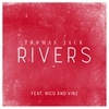 Cover of the album Rivers (feat. Nico & Vinz) - Single