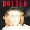 Cover of the album Dou3le