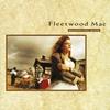 Couverture de l'album Behind the Mask