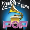Cover of the album Punk Goes Pop