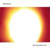 Couverture de l'album The Barometric Sun