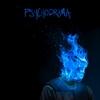Cover of the album Psychodrama