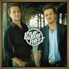 Cover of the album Love and Theft