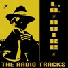 Cover of the album The Radio Tracks From L.A. Noire
