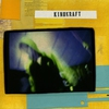 Couverture de l'album Kinokraft (These Things)