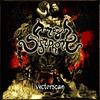 Couverture de l'album Vectorscan