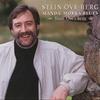 Cover of the album Stein Ove Berg