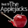 Couverture de l'album Best Of The Applejacks
