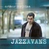 Couverture de l'album Jazzavans