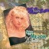 Cover of the album Yuri: Solo Lo Mejor - 20 Éxitos