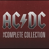 Cover of the album The Complete Collection