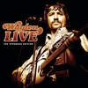 Cover of the album Waylon Live the Expanded Edition