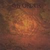 Couverture de l'album 13