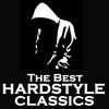 Couverture de l'album The Best Hardstyle Classics