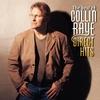 Couverture de l'album The Best of Collin Raye: Direct Hits