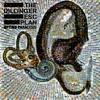 Couverture de l'album Option Paralysis