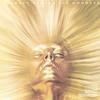 Couverture de l'album Sun Goddess