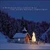 Couverture de l'album A Windham Hill Christmas - The Night Before Christmas