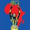 Cover of the album Finding Fela (Original Motion Picture Soundtrack)