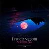 Couverture de l'album Notti Di Luna - Single