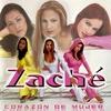 Couverture de l'album Corazon de Mujer