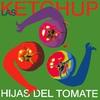 Cover of the album Hijas del Tomate