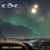 Cover of the album Ebe