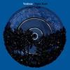 Couverture de l'album Tight Knit (Bonus Track Version)