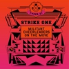 Cover of the album Strike One