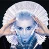 Couverture de l'album Orchestral
