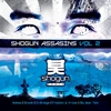 Couverture de l'album Shogun Assassins, Vol. 2 - EP