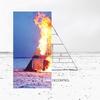 Couverture de l'album Decontrol
