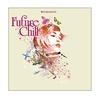 Cover of the album Future Chill