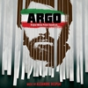 Couverture de l'album Argo (Original Motion Picture Soundtrack)