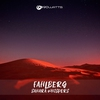 Couverture de l'album Sahara Whispers - Single