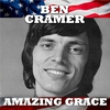 Cover of the album Amazing Grace - Single