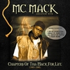Cover of the album Chapters of tha Mack for Life