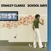 Couverture de l'album School Days