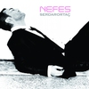 Couverture de l'album Nefes