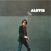 Cover of the album Jarvis
