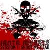 Cover of the album Santa Muerte, Session 1: Shoot Me Dead
