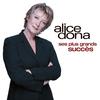 Couverture de l'album Alice Dona : Ses plus grands succès