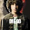 Cover of the album Diego