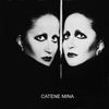 Cover of the album Catene