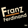 Couverture de l'album Franz Ferdinand (Special Edition Version)