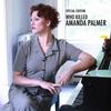 Couverture de l'album Who Killed Amanda Palmer